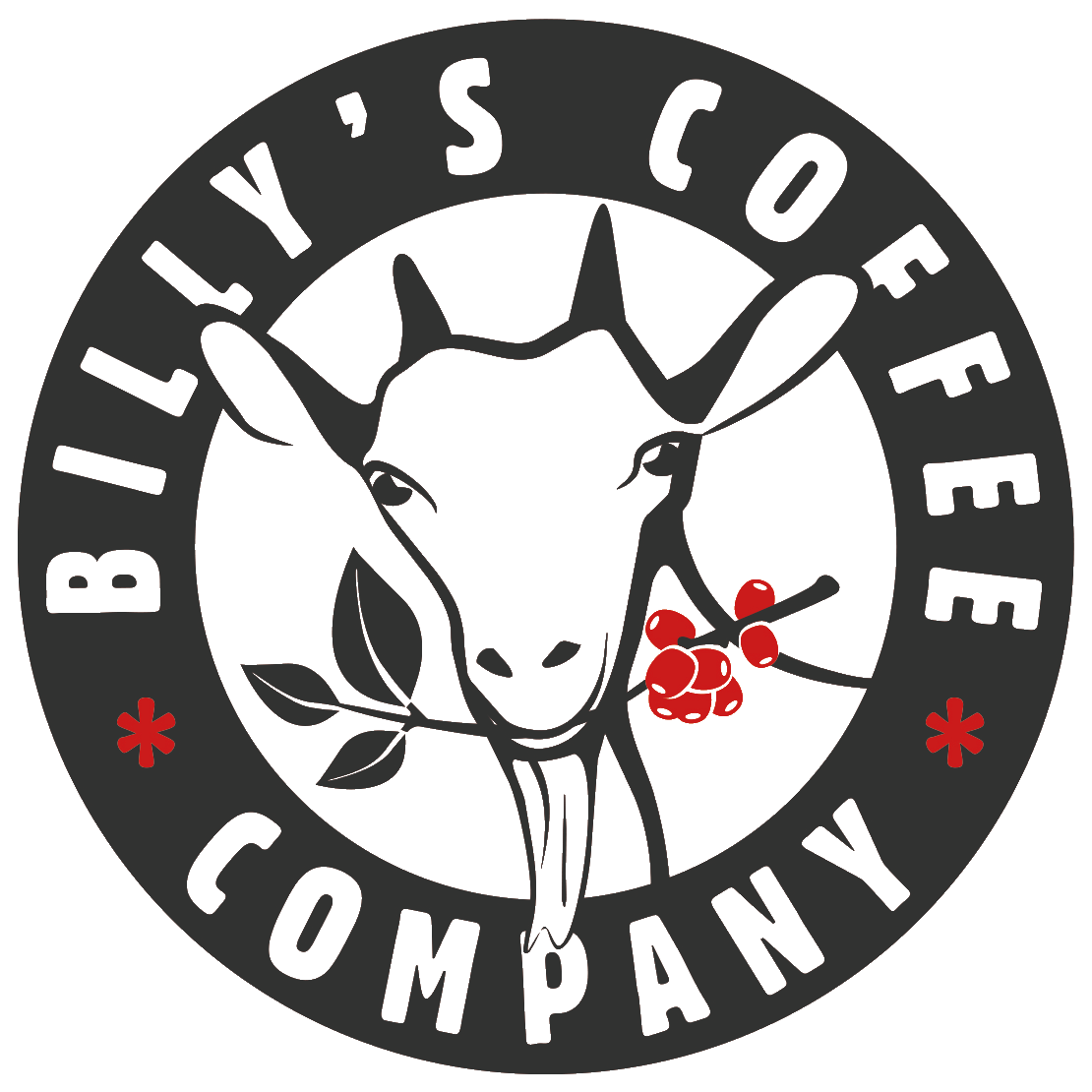 Billys Coffee Company