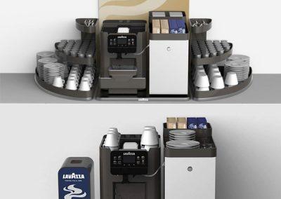 Lavazza LB 2317 03