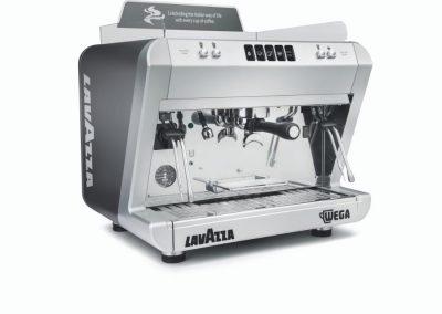Lavazza LB 4723 alt front 02