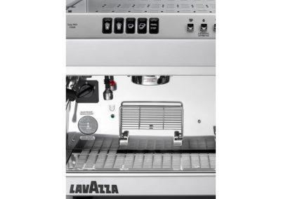 Lavazza LB 4723 close up 04
