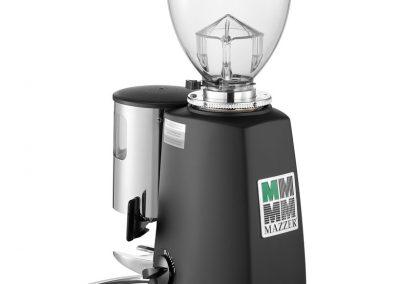 Mazzer Mini 02