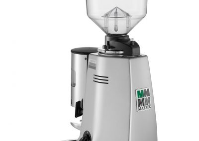 Mazzer major 01