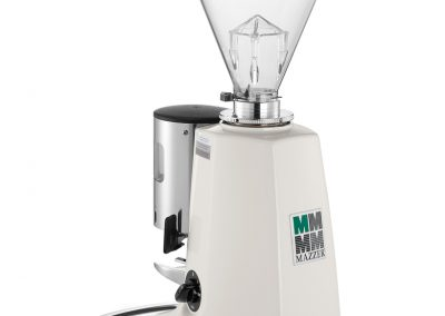 Mazzer super-jolly-02