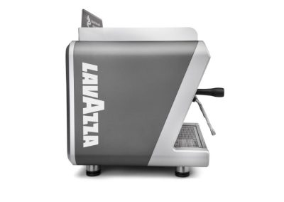 Lavazza LB 4723 side 03