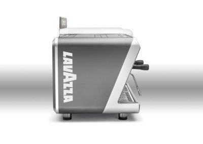 Lavazza LB 4724 side 05
